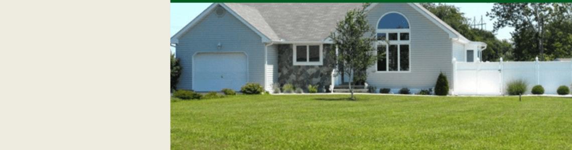 FREE Estimates on All Lawn Care Services